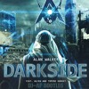 Alan Walker - Dark Side (Dj-Ap Bootleg)
