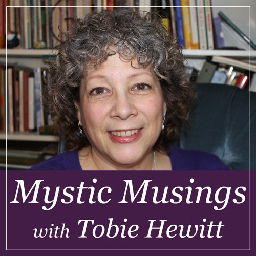 Mystic_Musings_Episode_72.mp3