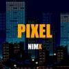 NIMX - Pixel
