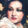 Download Jind Bains - Jadon Holi Jai Lena Mera Na Ft Madam Noor Jahan Mp3