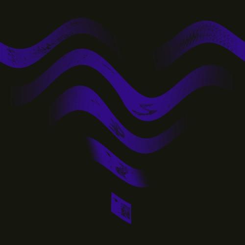Mutate3k - Pristine Ecohuman Symbiojection Need (Kalli's Real Mix)