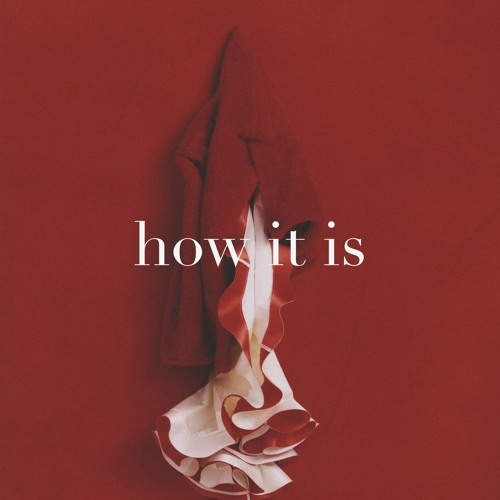 Tiara Thomas - How It Is (XXYYXX Remix)