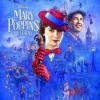 Mary Poppins Returns Full Movie Download Online