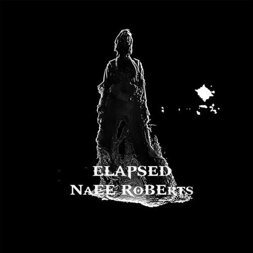 Elapsed (Nkisi remix)