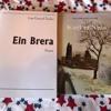 Podcast Karl&Nina - Ein Brera