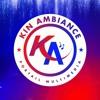 KINAMBIANCE24NOVEMBRE2018 NO DEDICACES VERSION WEB