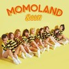 Only One You - MOMOLAND (Japanese Ver)