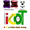 KOBBY CERTIFIED ICOT COMMUNITY GHANA-INTERVIEWS BEATRICE About SEXUAL HARASSEMENT By ANIMATOR KOBBY