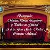 24 Noviembre Concierto Musical Día Internacional De La Música 2018