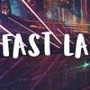 NIVIRO - Fast Lane (Ft. Polly Anna)[Lyrics/Lyric Video]