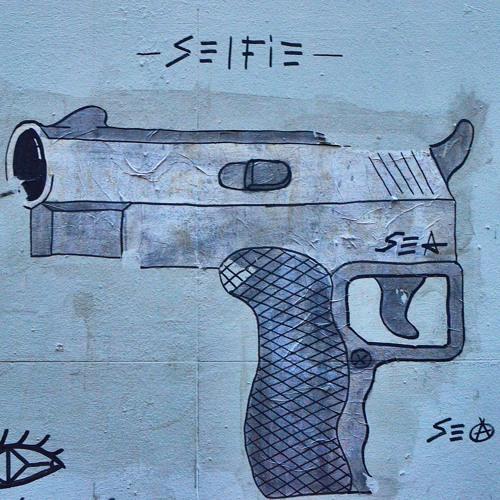 Trigger (work in progress)