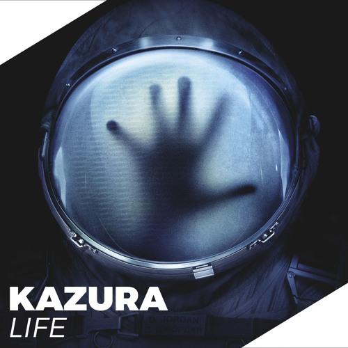 Kazura - Life