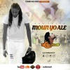Dj Combo Moun Yo Ale By Combo Records