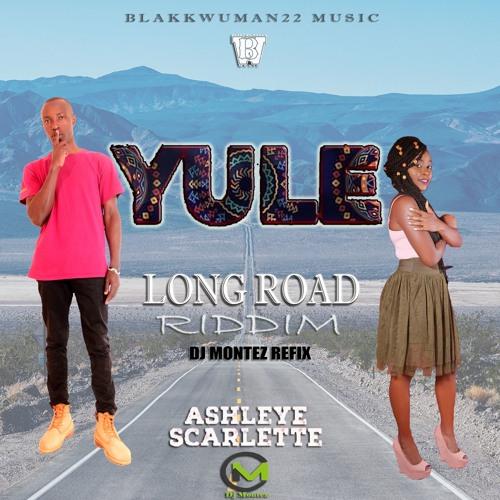 Yule - DJ Montez Refix