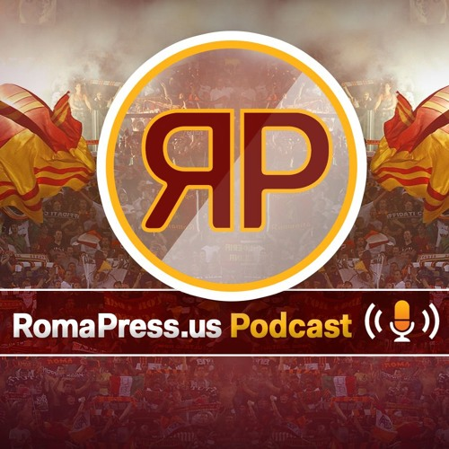 Roma Fall to Udinese (Ep. 62)
