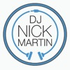 Royalty, Carlos  -Brown Eyed Girl(DJ Nick Martin Extended)