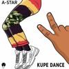 A - Star - Kupe Dance KupeChallenge {DJ Lawrence - Chicago}