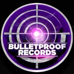 BULLETPROOF MIX SERIES VOLUME 1 - TEEZY