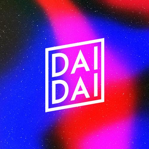 b0n - DAIDAI Podcast Dec 2018