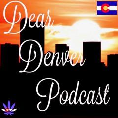 TK Kirkland Interview, Game for Denver