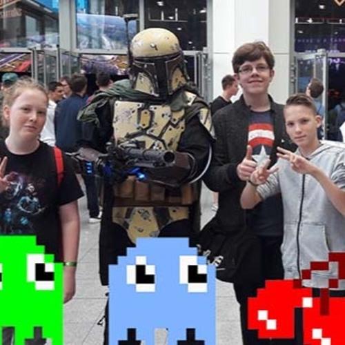 Spieleklassiker auf der gamescom