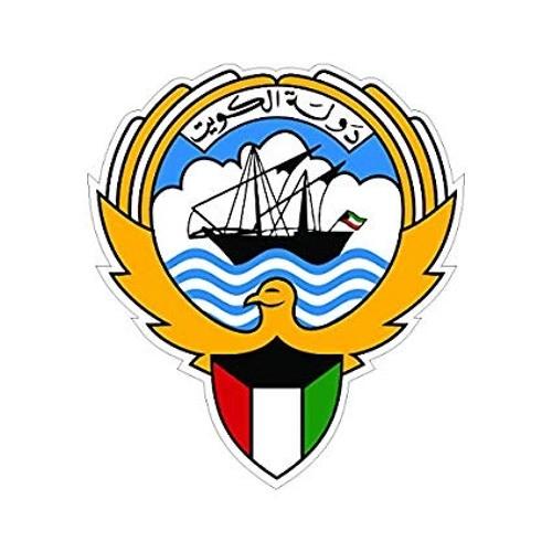 أول وطني للكويت