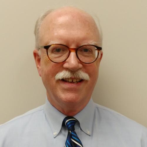 Rev. Steve Pace on Thanksgiving
