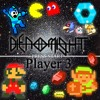 PLAYER 3 [FREE DOWNLOAD]