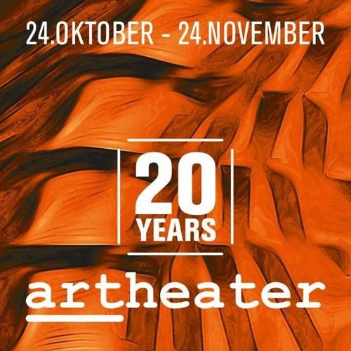 Catweasel - 20 Years Artheater - 24Nov2018