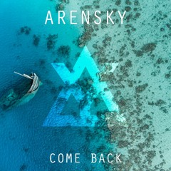 Arensky - Come Back