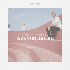 FH    Quartet Series