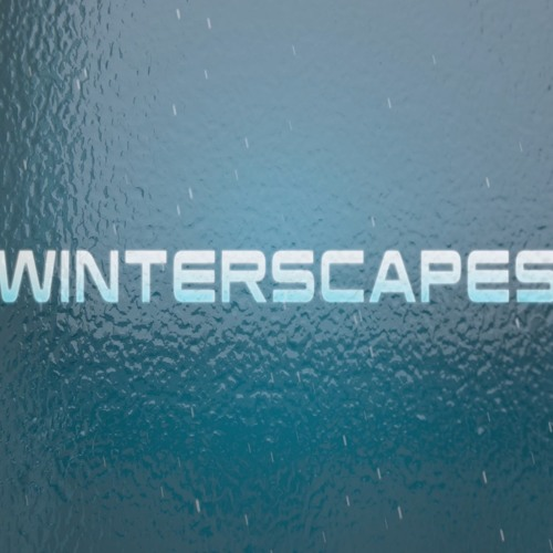 WINTERSCAPES (2 movements)