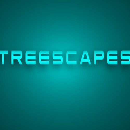 Treescapes (first movement, 2017)