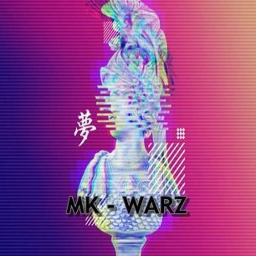 MK - WarZ
