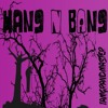 Hang N Bang!