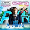 Combatchy Sun & Sound_ Dj Dimas.(mp3) #Download