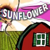 Country Greg - Sunflower Cover