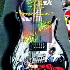 Stoner Jam (instrumental)