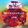 Holyblaster - Counting Stars (OneRepublic Live) FREE DOWNLOAD ⭐