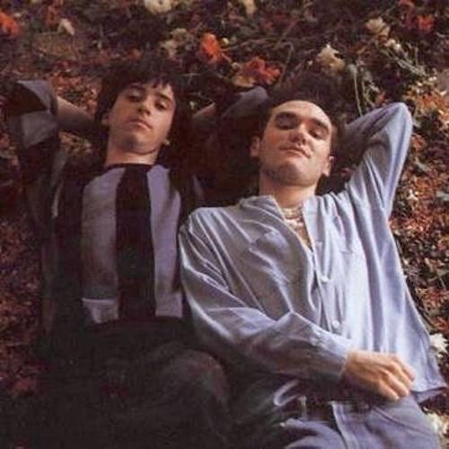 La Spéciale #3 - Les Smiths sont morts