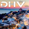 Deep House Vibes Mix - 1 - 2019 # Dj..Nikos Danelakis # Best of Deep Chill House #