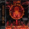 Download GGrim - TIME FOR ARMAGEDDON [Prod. PRIXST] Mp3