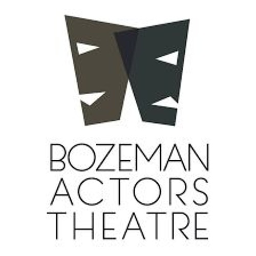 Tooth Of Crime - A Bozeman Theatre Experience