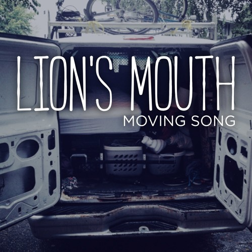 Moving Song
