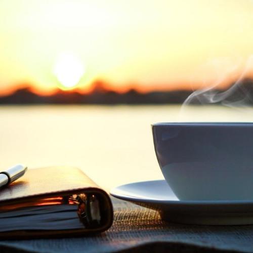 SpartanMind 31 - 5 Dicas para Aumentar o seu Nível de Energia de Manhã