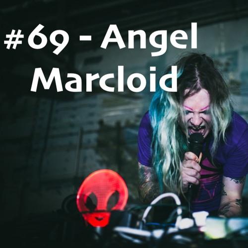 #69 - Angel Marcloid