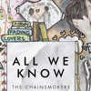 All We Know - Chainsmokers (Hmmm404 Remix)