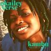 KAMBU (Prod by Standec)