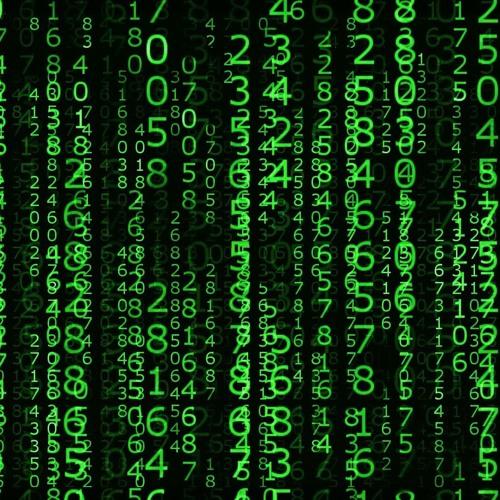 Wiz Khalifa - Phone Numbers Remix By Masta Q
