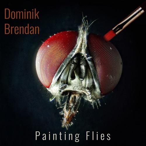 Painting Flies